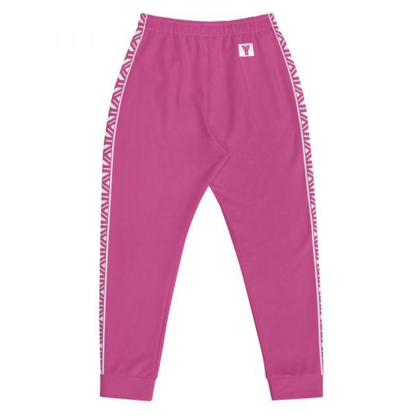 jogginghose-all-over-print-mens-joggers-white-back-610ad55265d88