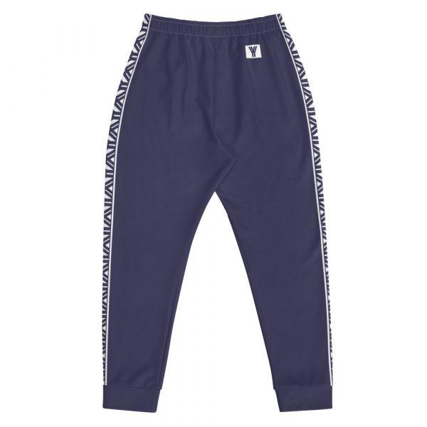 jogginghose-all-over-print-mens-joggers-white-back-610c11976d148