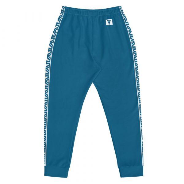 jogginghose-all-over-print-mens-joggers-white-back-610c1344bc3fc