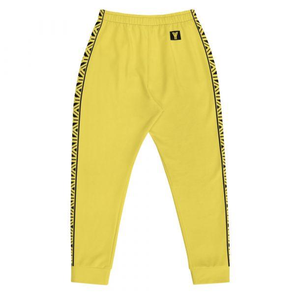 jogginghose-all-over-print-mens-joggers-white-back-610c14b80a181