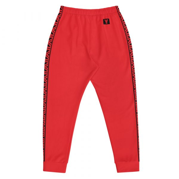 jogginghose-all-over-print-mens-joggers-white-back-610c158ce9b3b