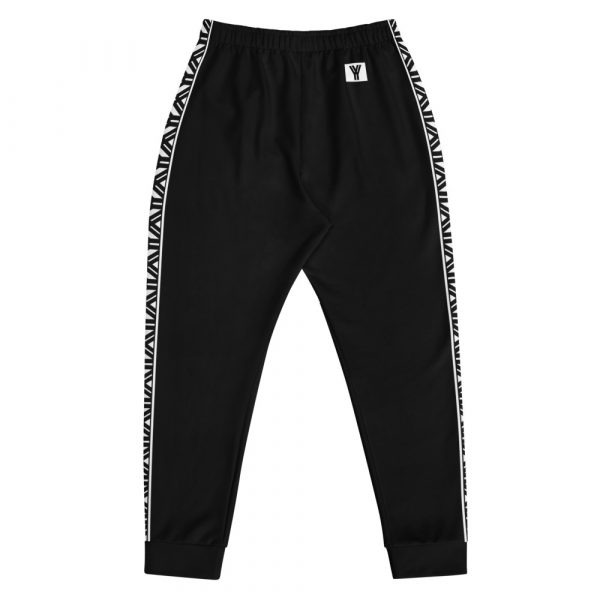 jogginghose-all-over-print-mens-joggers-white-back-610c1645e60a7