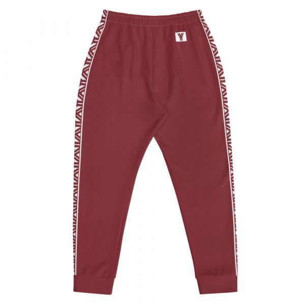 jogginghose-all-over-print-mens-joggers-white-back-610c16f96fdf8