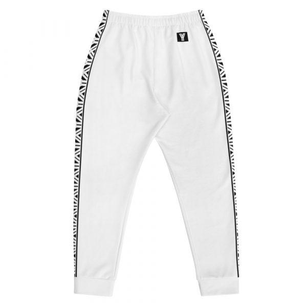 jogginghose-all-over-print-mens-joggers-white-back-610c17b1d1506