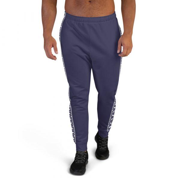 jogginghose-all-over-print-mens-joggers-white-front-610abdb813d07.jpg