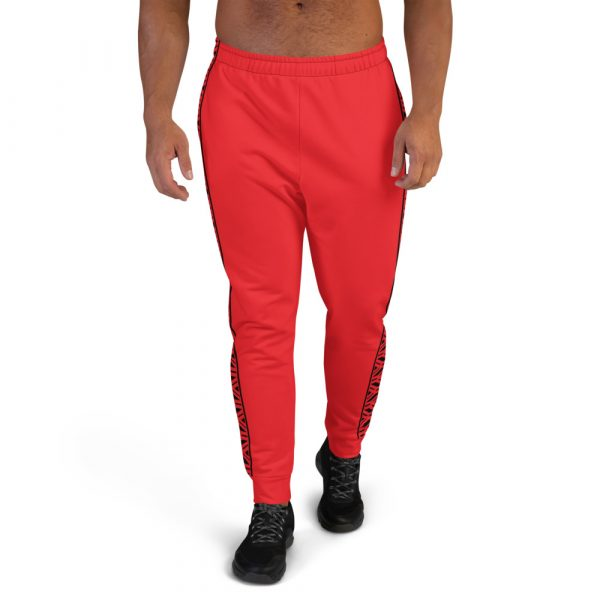 jogginghose-all-over-print-mens-joggers-white-front-610abe660aeba.jpg