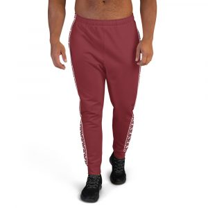 jogginghose-all-over-print-mens-joggers-white-front-610ac271f137c.jpg