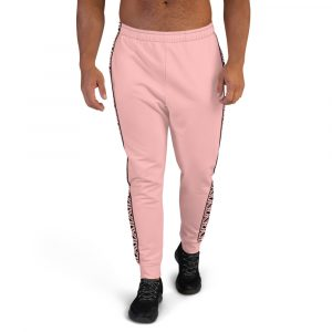 jogginghose-all-over-print-mens-joggers-white-front-610ac2d6c2fbf.jpg