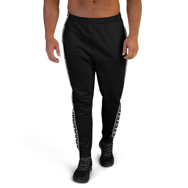 jogginghose-all-over-print-mens-joggers-white-front-610ac39788f54.jpg