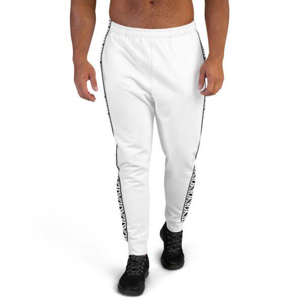 jogginghose-all-over-print-mens-joggers-white-front-610ac3f7b822b.jpg
