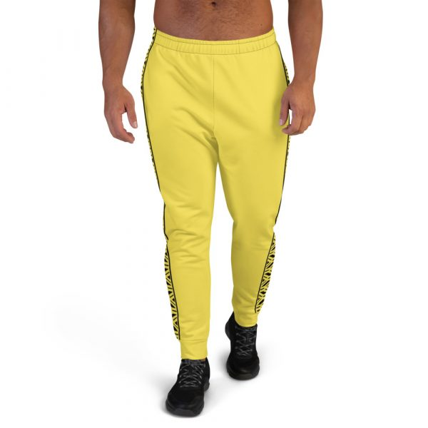 jogginghose-all-over-print-mens-joggers-white-front-610ac45acaca5.jpg