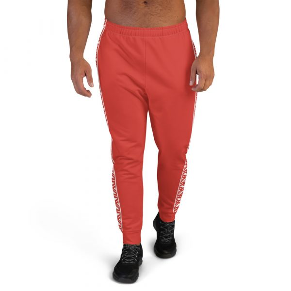 jogginghose-all-over-print-mens-joggers-white-front-610ac517ae990.jpg