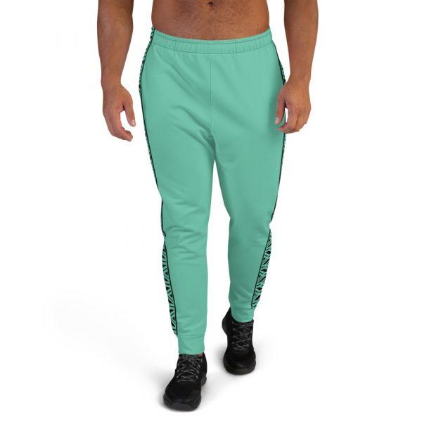 jogginghose-all-over-print-mens-joggers-white-front-610ac62e88445.jpg