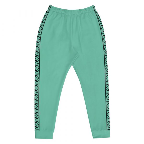 jogginghose-all-over-print-mens-joggers-white-front-610ad13e72a25