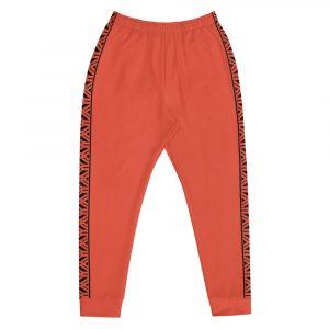 jogginghose-all-over-print-mens-joggers-white-front-610c13ef42d0e