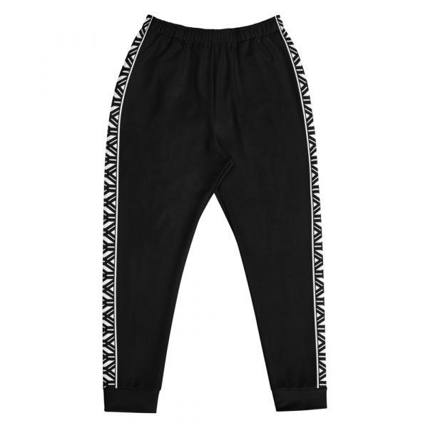 jogginghose-all-over-print-mens-joggers-white-front-610c1645e5f7e