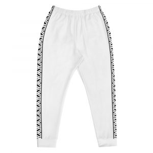 jogginghose-all-over-print-mens-joggers-white-front-610c17b1d142f