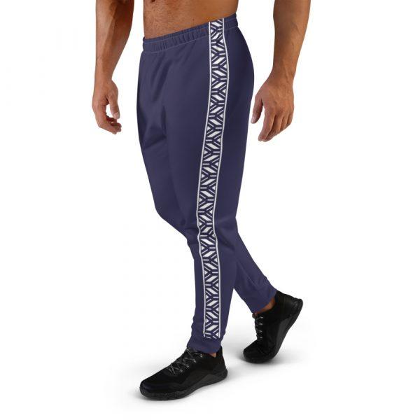 jogginghose-all-over-print-mens-joggers-white-left-610abdb813fa0.jpg