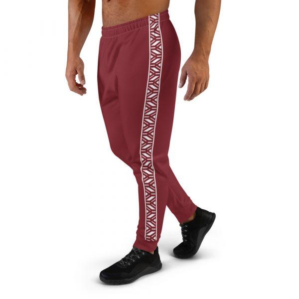 jogginghose-all-over-print-mens-joggers-white-left-610ac271f14d2.jpg