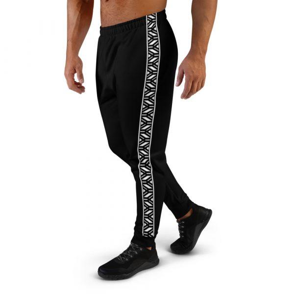 jogginghose-all-over-print-mens-joggers-white-left-610ac3978913a.jpg