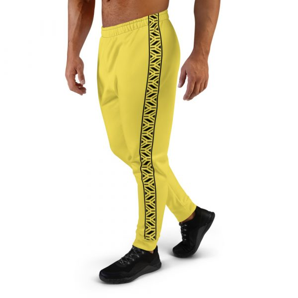 jogginghose-all-over-print-mens-joggers-white-left-610ac45acab88.jpg
