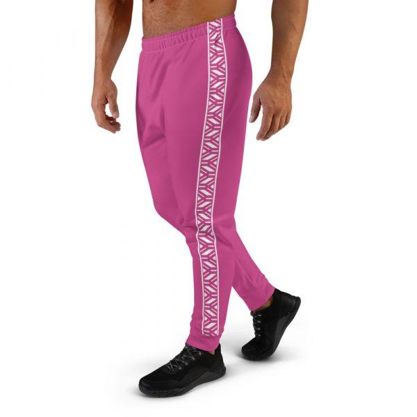 jogginghose-all-over-print-mens-joggers-white-left-610ac4b270f9a.jpg