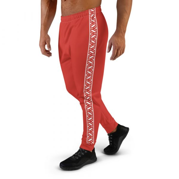 jogginghose-all-over-print-mens-joggers-white-left-610ac517aea4b.jpg