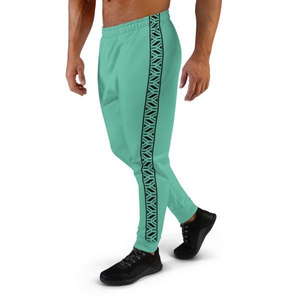 jogginghose-all-over-print-mens-joggers-white-left-610ac62e88345.jpg