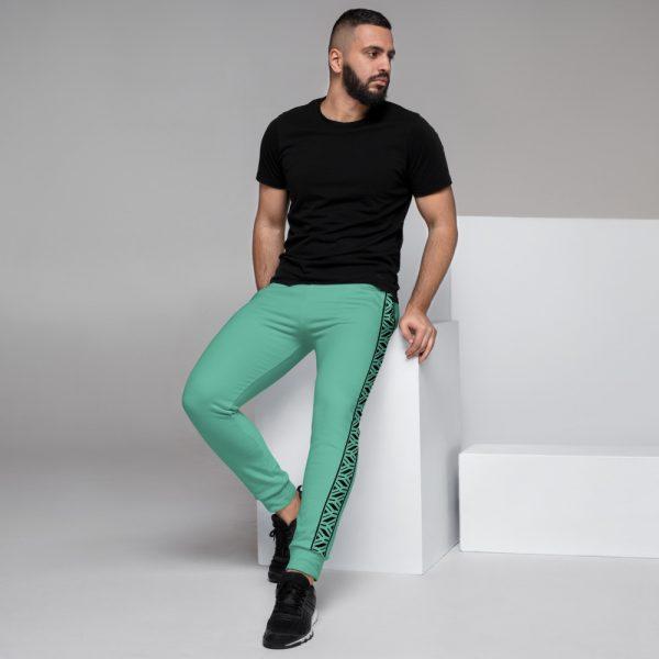 jogginghose-all-over-print-mens-joggers-white-left-610ad13e72e23