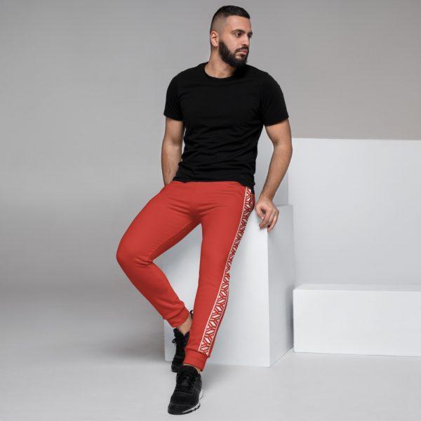 jogginghose-all-over-print-mens-joggers-white-left-610ad2e5be6dc