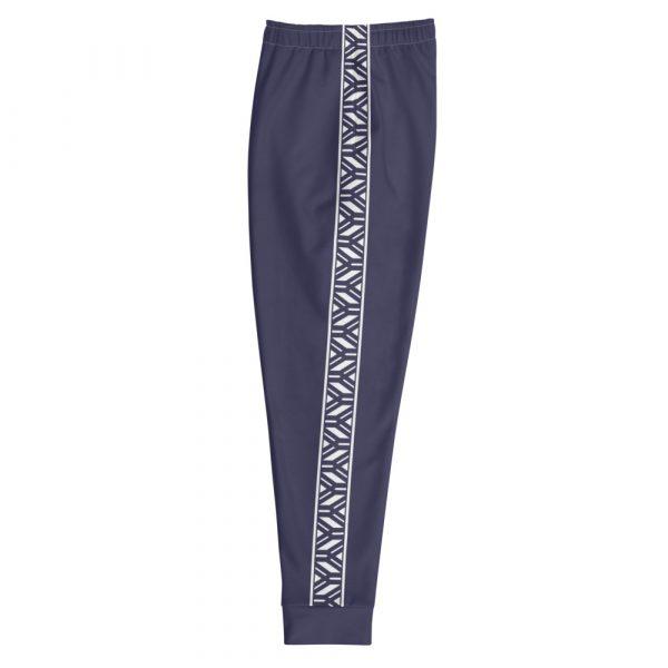 jogginghose-all-over-print-mens-joggers-white-left-610c11976d233