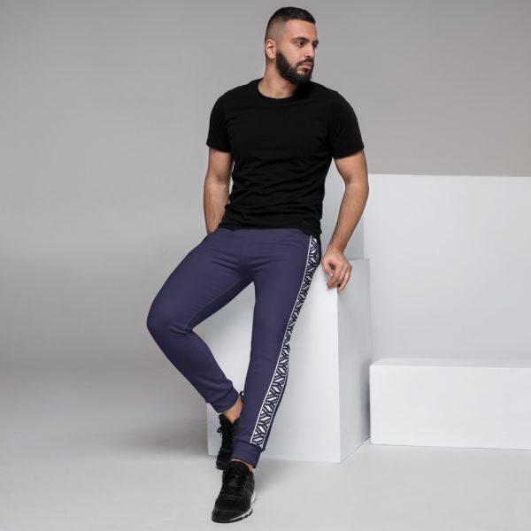 jogginghose-all-over-print-mens-joggers-white-left-610c11976d335