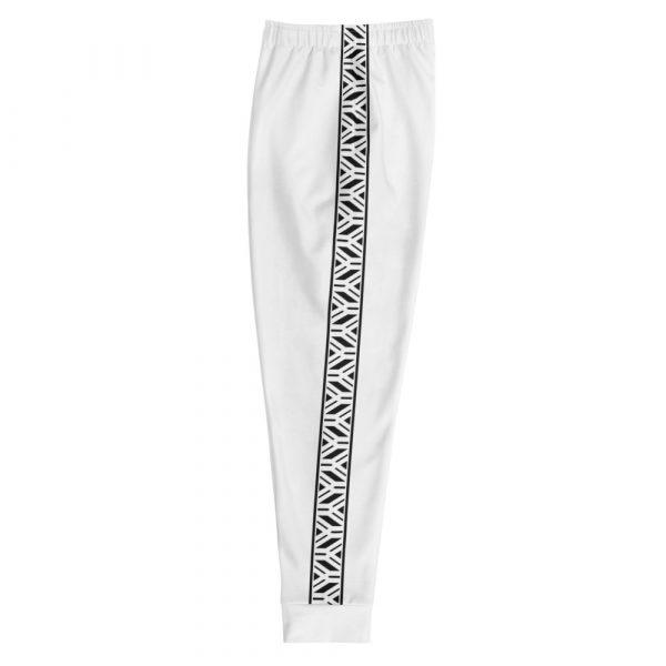 jogginghose-all-over-print-mens-joggers-white-left-610c17b1d156b