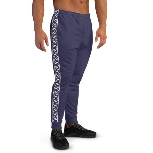 jogginghose-all-over-print-mens-joggers-white-right-610abdb813e87.jpg