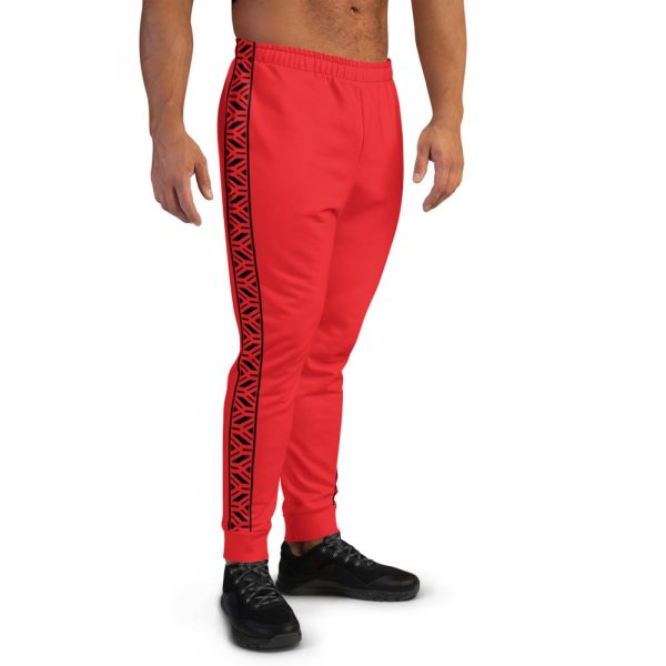 jogginghose-all-over-print-mens-joggers-white-right-610abe660af81.jpg