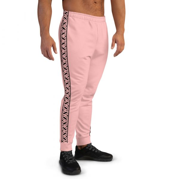 jogginghose-all-over-print-mens-joggers-white-right-610ac2d6c3214.jpg