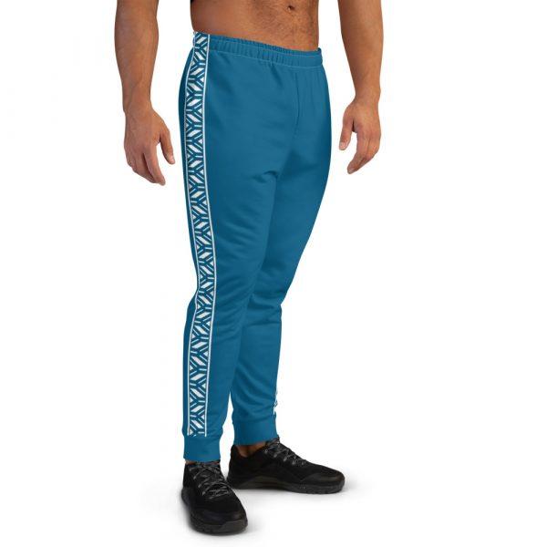 jogginghose-all-over-print-mens-joggers-white-right-610ac34c2e174.jpg