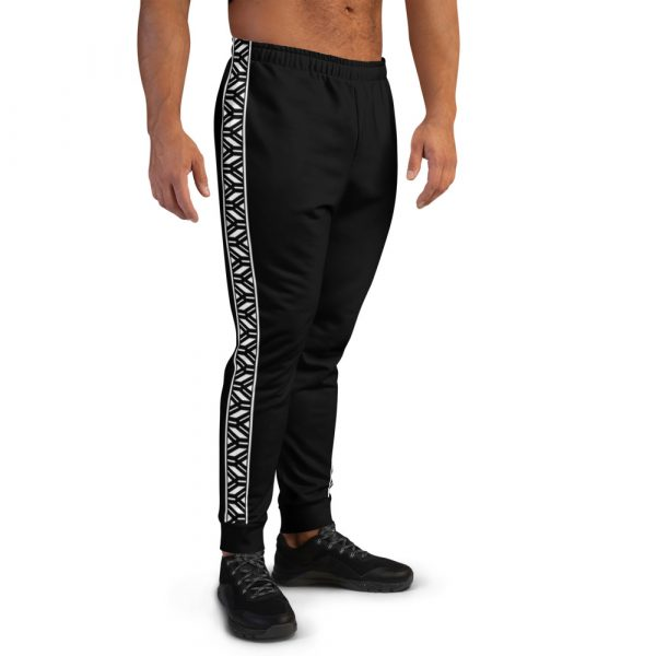 jogginghose-all-over-print-mens-joggers-white-right-610ac39789077.jpg