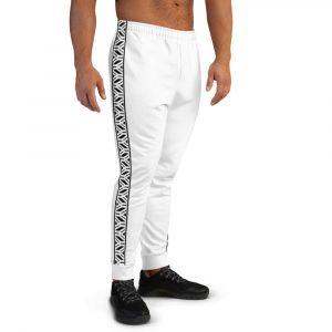 jogginghose-all-over-print-mens-joggers-white-right-610ac3f7b8110.jpg