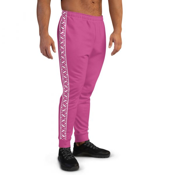 jogginghose-all-over-print-mens-joggers-white-right-610ac4b270e79.jpg