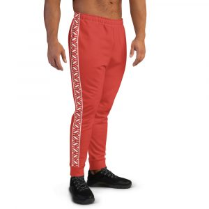 jogginghose-all-over-print-mens-joggers-white-right-610ac517ae862.jpg
