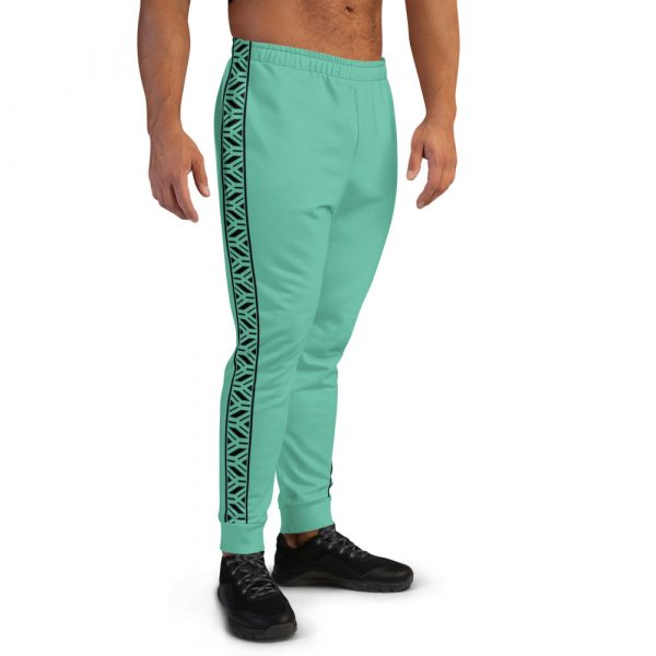 jogginghose-all-over-print-mens-joggers-white-right-610ac62e884dc.jpg
