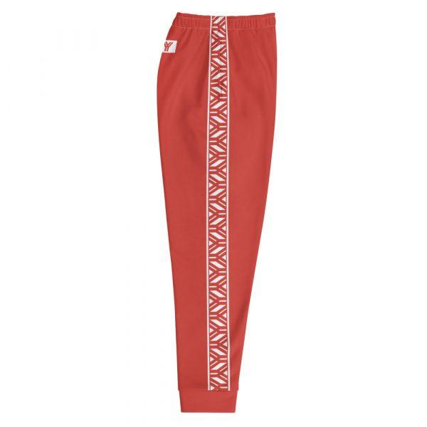 jogginghose-all-over-print-mens-joggers-white-right-610ad2e5be461