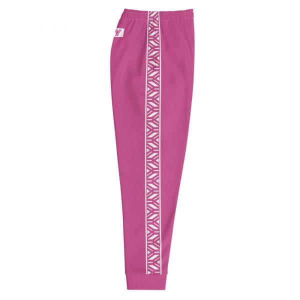 jogginghose-all-over-print-mens-joggers-white-right-610ad55265c93