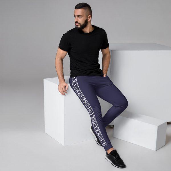 jogginghose-all-over-print-mens-joggers-white-right-610c11976cd0f