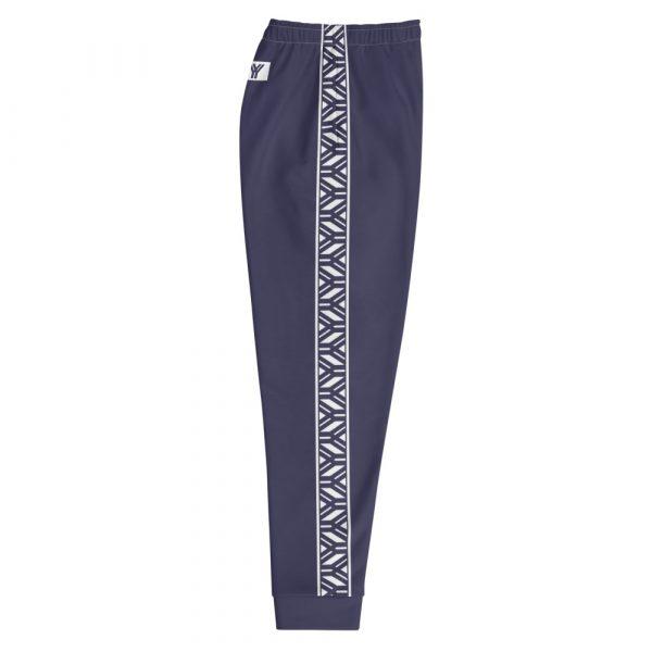 jogginghose-all-over-print-mens-joggers-white-right-610c11976d04e