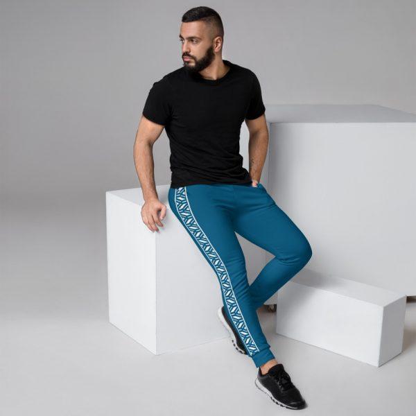 jogginghose-all-over-print-mens-joggers-white-right-610c1344bbe8b