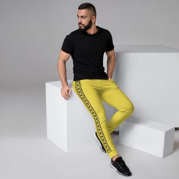jogginghose-all-over-print-mens-joggers-white-right-610c14b809f36