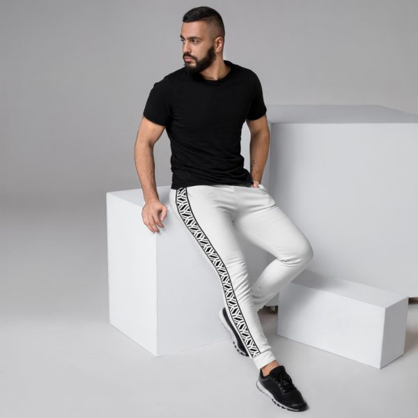 jogginghose-all-over-print-mens-joggers-white-right-610c17b1d1353