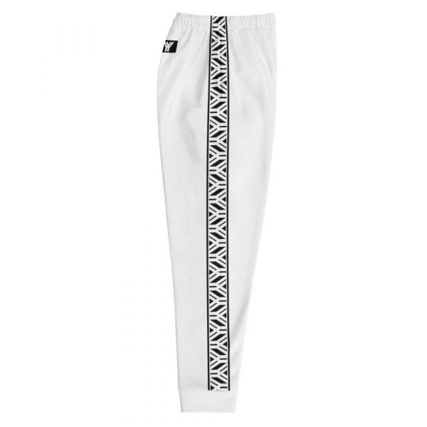 jogginghose-all-over-print-mens-joggers-white-right-610c17b1d149f